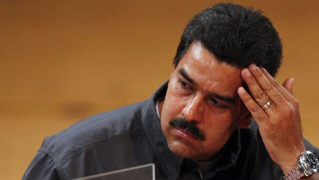 Foto cortesía de Reuters
