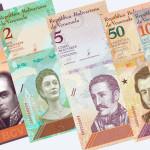 Nuevo cono monetario