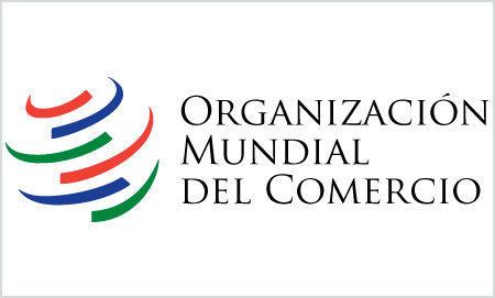 Foto cortesía de Resumen Latinoamericano