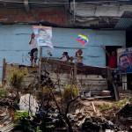 Foto cortesía de El Venezolano News