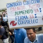 Foto cortesía de El Universal