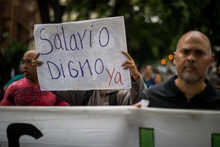 Foto cortesía de Diario La Región