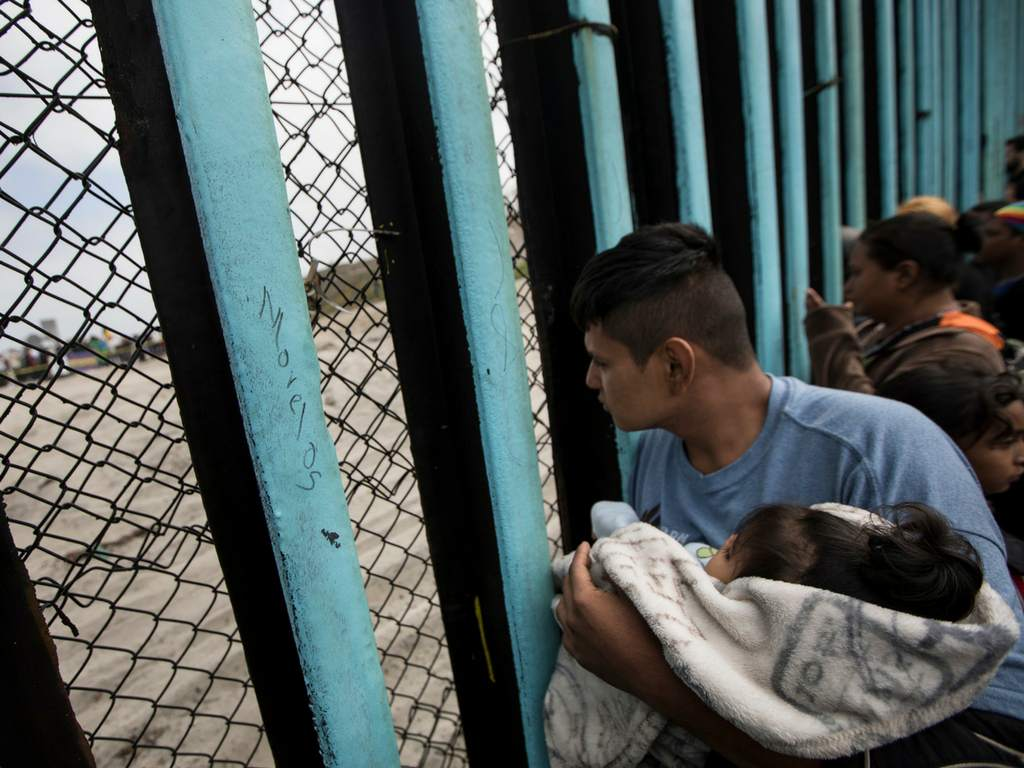 Foto cortesía de El Heraldo