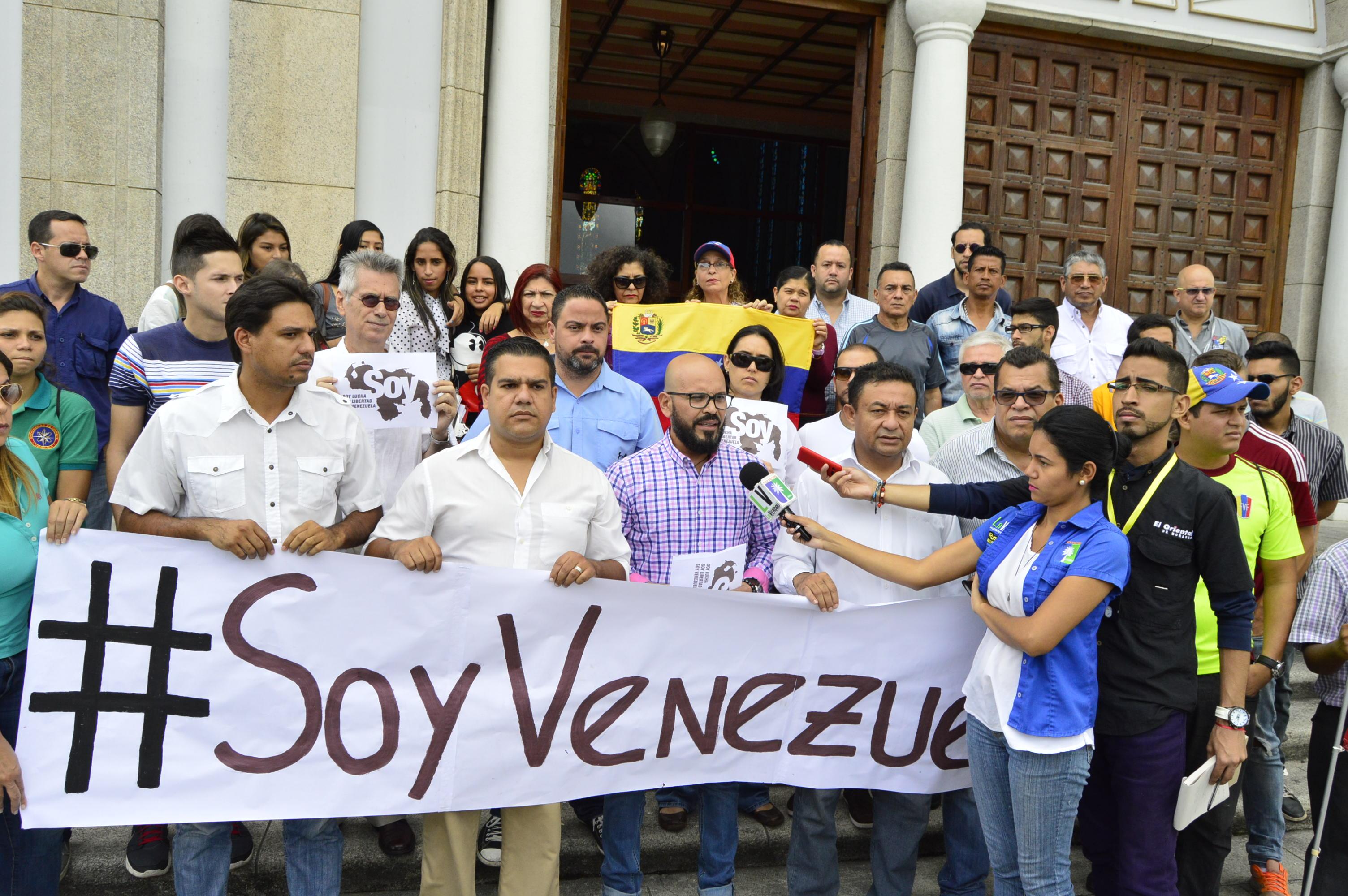 Foto cortesía de Diario Qué Pasa