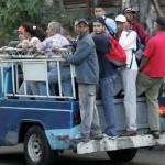 Foto cortesía de Derechos.org