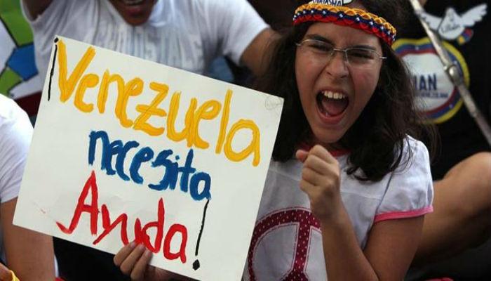 Foto cortesía de 800Noticias