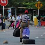Foto cortesía de Diario Las Américas