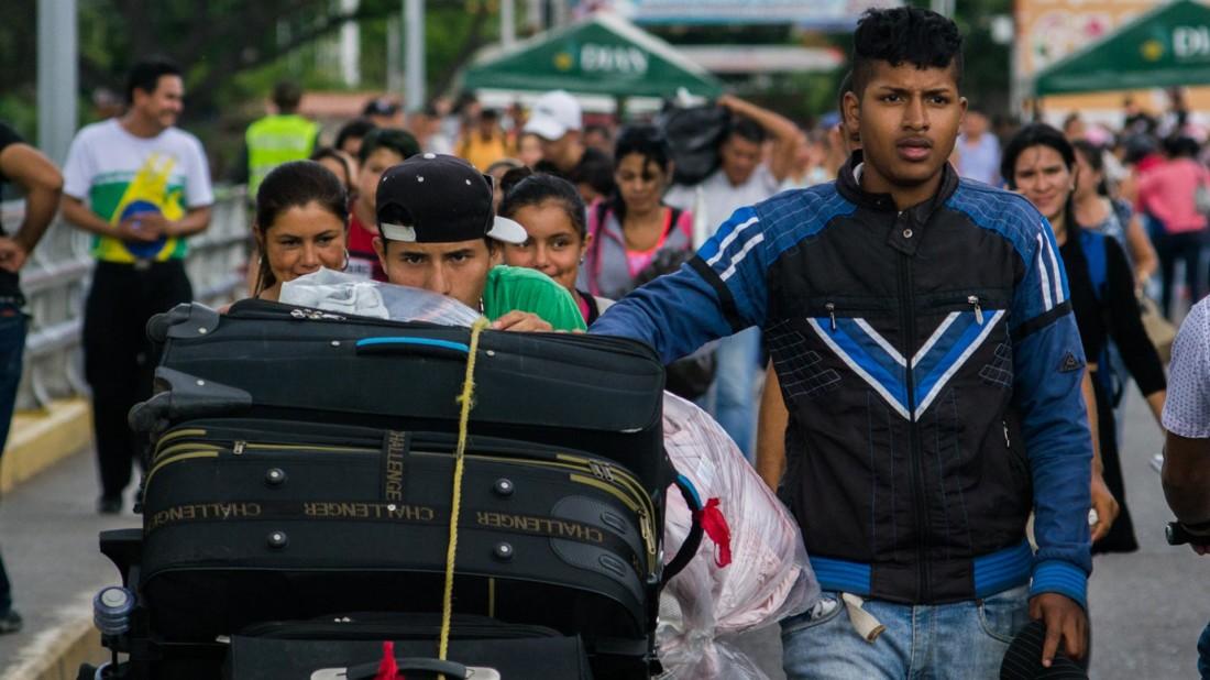 Foto cortesía de El Estímulo