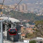 Foto cortesía de Alcaldía de Caracas