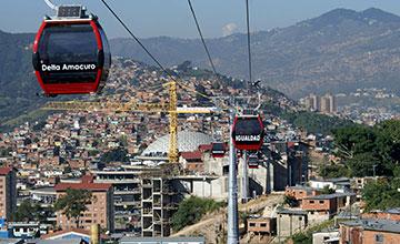 Foto cortesía de Noticias24