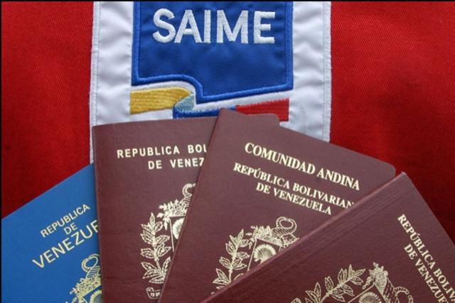 pasaporte_de_la_republica-1