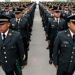 policia-nacional Peru