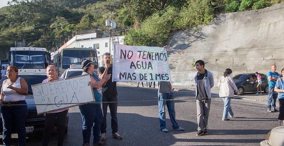 Foto: El Universal