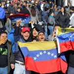 venezolanos-en-chile-1023x573.jpg_1694954519