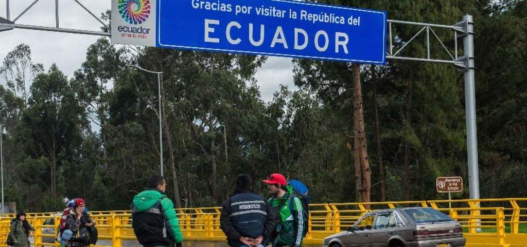 28-07-2017-frontera-venezuela-colombia