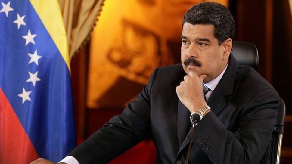 642567-nicolas-maduro-relection