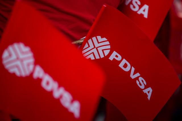 El caso de lavado de dinero más grande de Venezuela es el de PDVSA y España