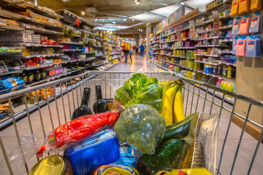 Los horarios de los comercios, farmacias y abastos este domingo 19 de agosto