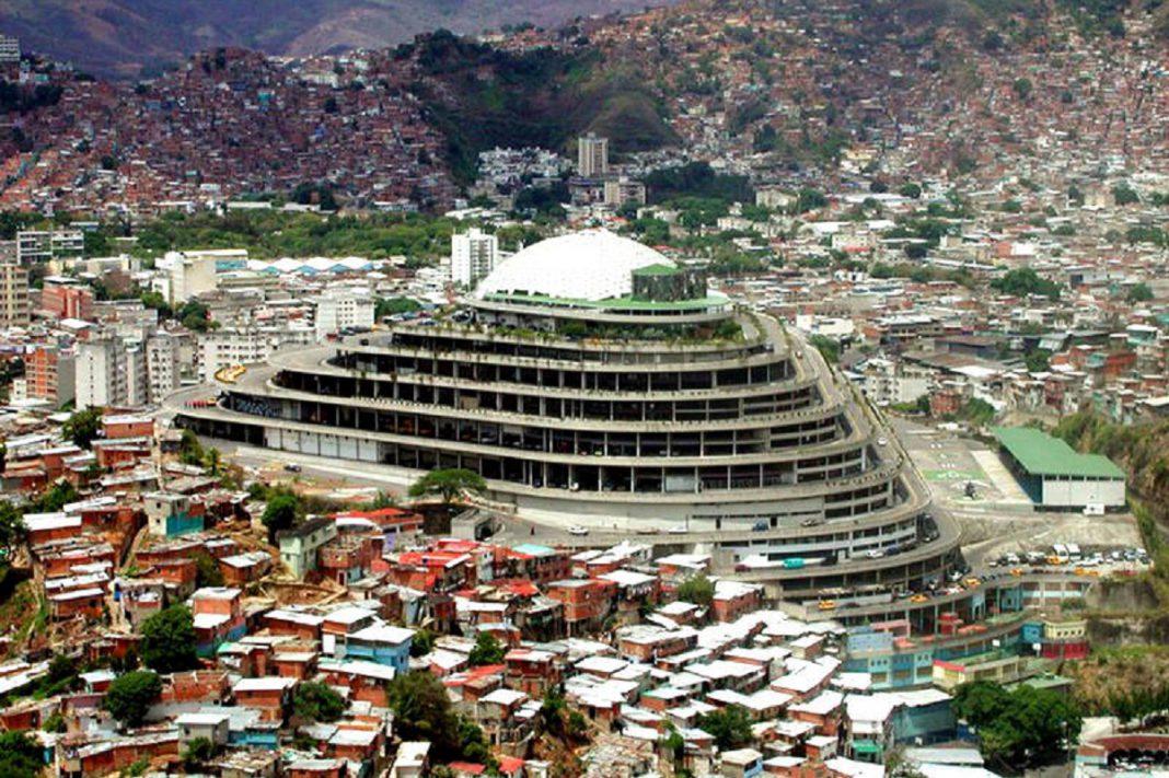 Foto: El Carabobeño