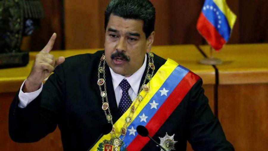 Nicolás-Maduro-cuenta-pública-900x506
