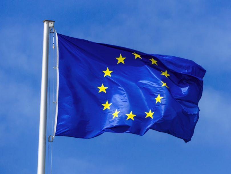 UE-pide-a-Nicaragua-investigaciones-rapidas-sobre-las-victimas-de-las-manifestaciones