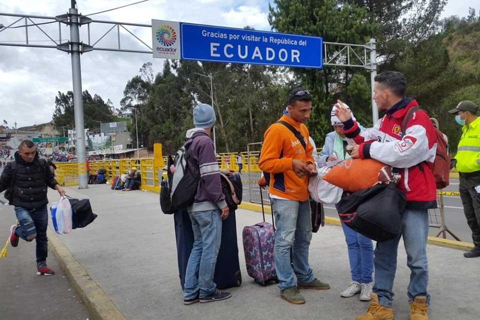 Foto: El Mercurio Web