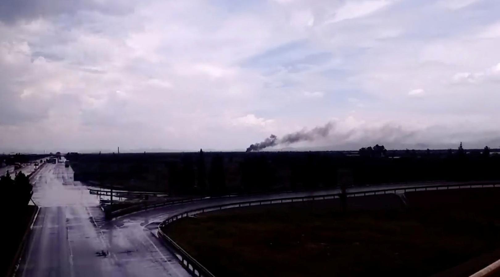 accidente-avion-aeromexico-durango-mexico (3)-kplC--1621x900@abc