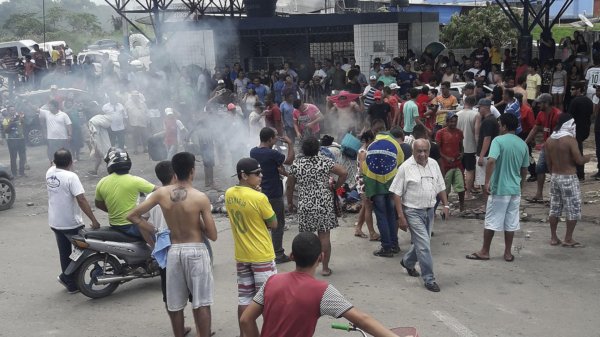 Foto: Junín al minuto