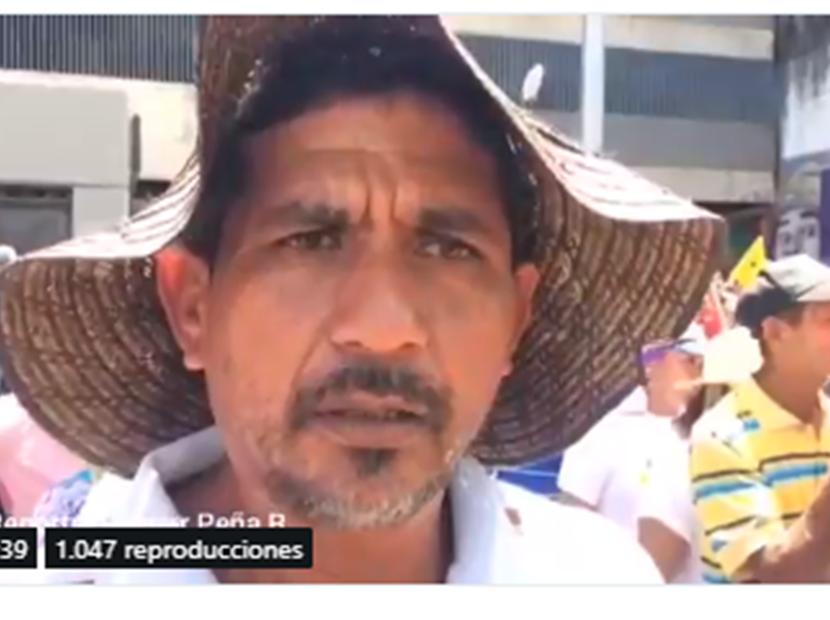 campesino383