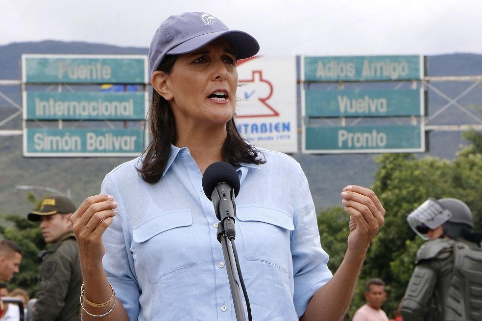 colombia_politica_21418120