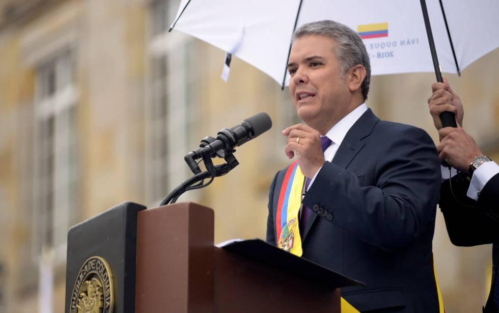 Foto: El País