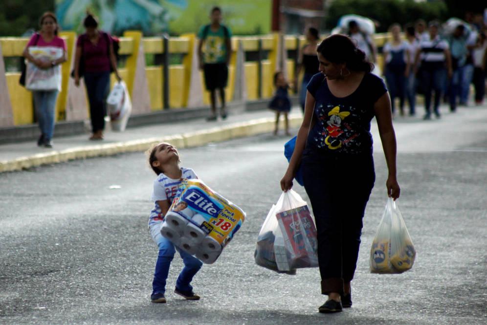 Foto: El Confidencial