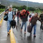 frontera-colombia-venezuela-3-696x393