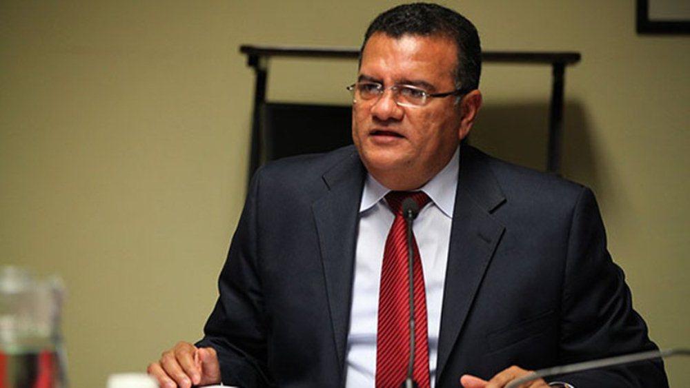 Foto: Primicias24.com