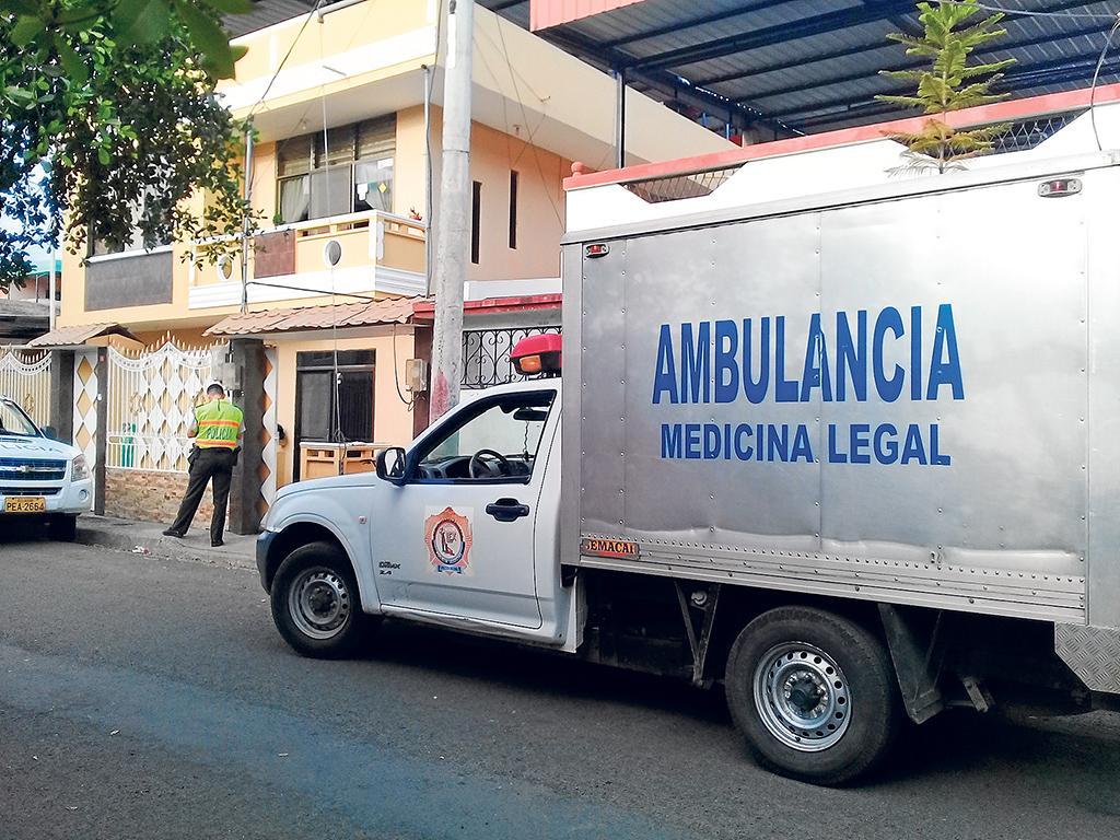 Foto: El Diario