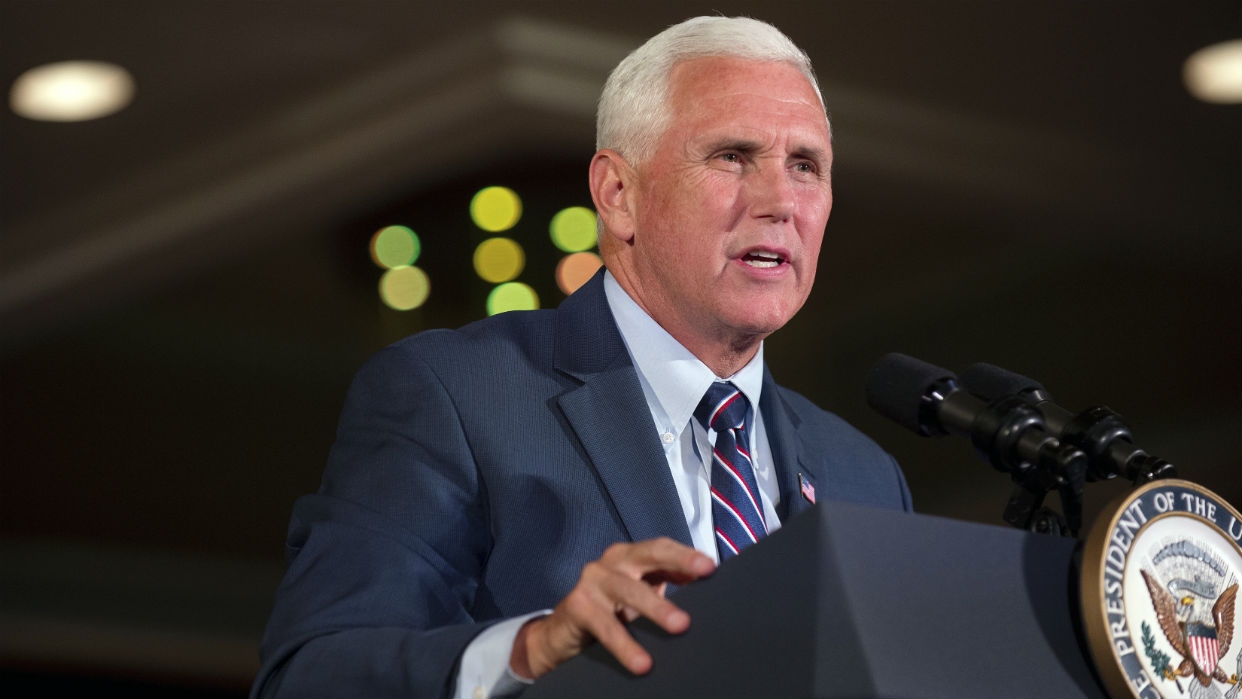 mike-pence-1381