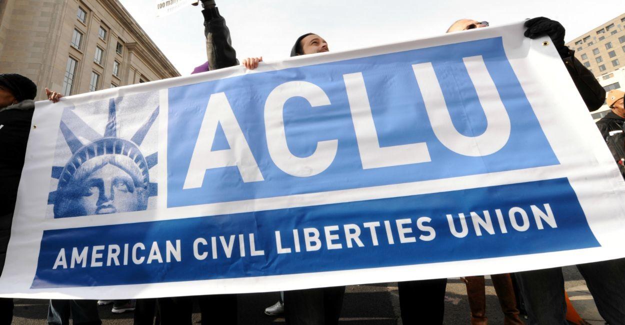 Foto: libertylawsite.org