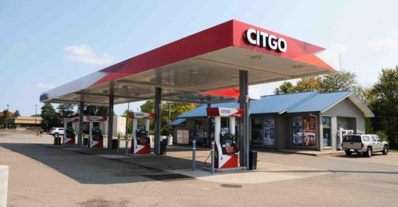 CITGO-1-780x405