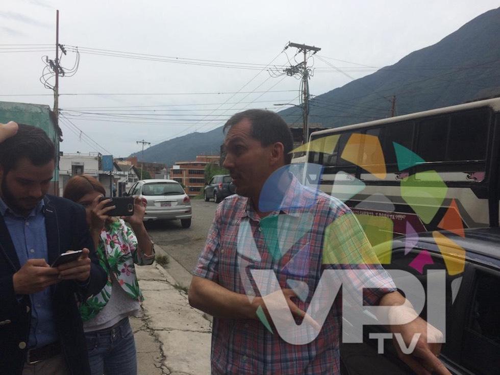 Foto VpiTV