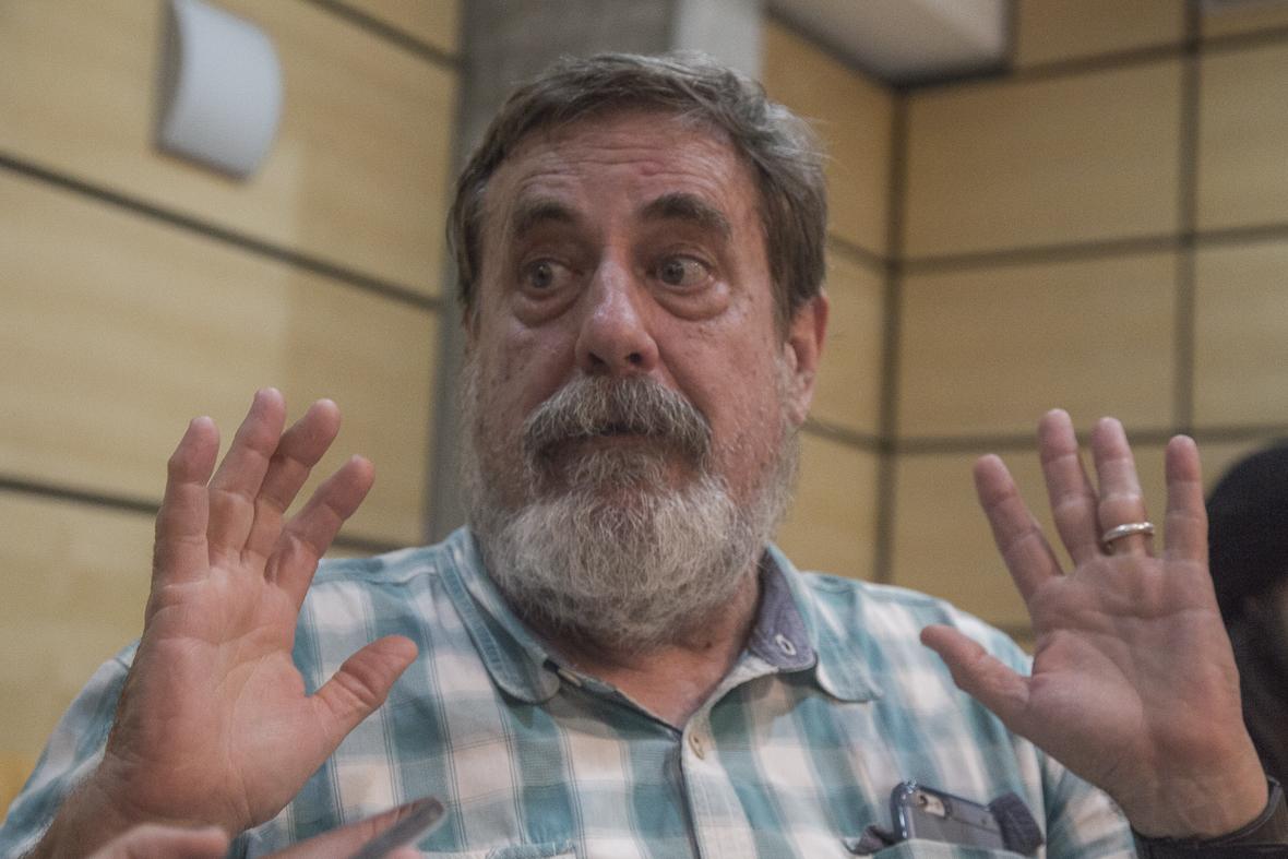 Luis-Bravo-Jàuregui-31-de-julio