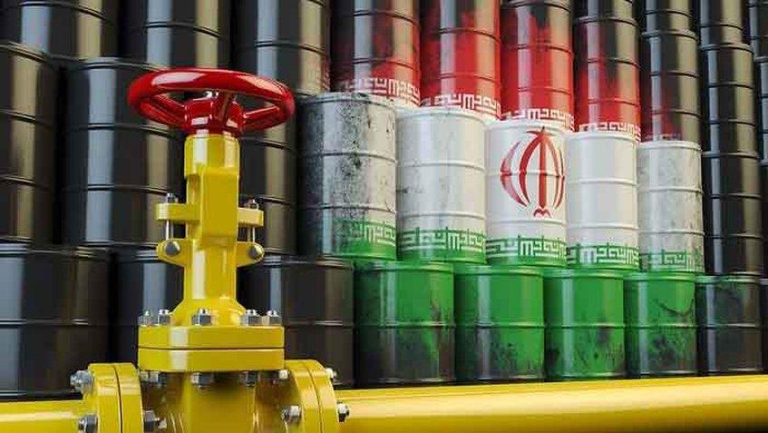 Riesgo de conflicto está latente entre Irán y EEUU