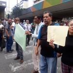 Foto: Contexto Diario