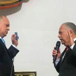 Foto: Últimas Noticias