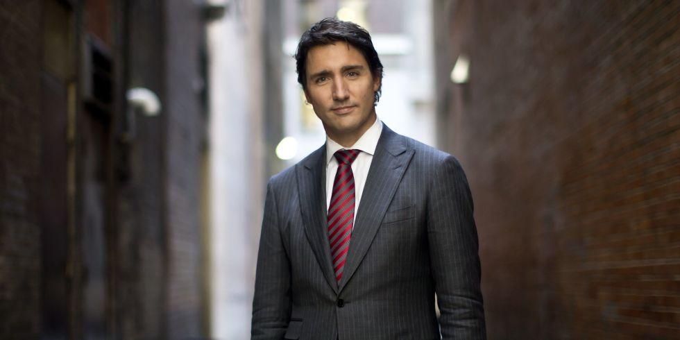 Foto: MontrealQuebecLatino.com