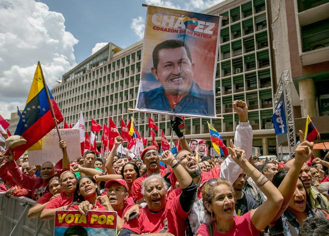 Foto: El Mundo