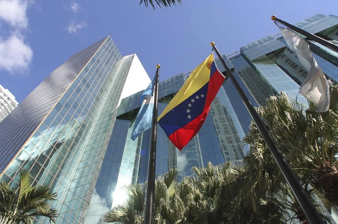 Foto: El Nuevo Herald