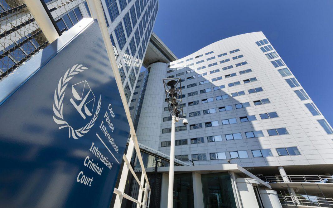 CPI designará jueces para abordar caso político de Venezuela