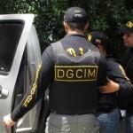 Foto: Control Ciudadano