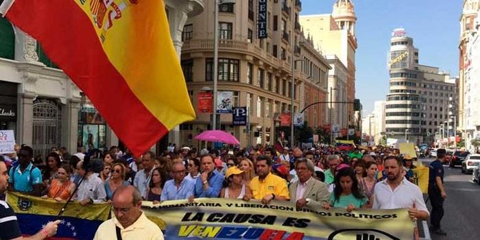 Foto: Notiespartano