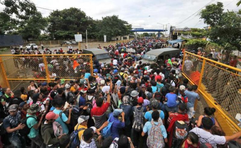 honduras_migrantes